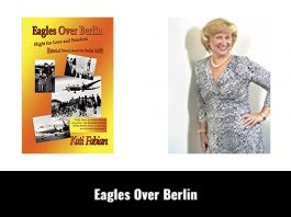 Eagles Over Berlin