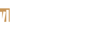 InkWood Books
