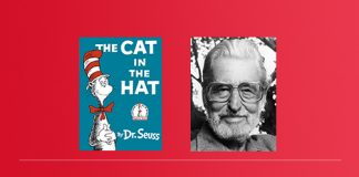 The Cat in the Hat Beginner Books(R)