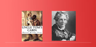 Uncle Tom's Cabin by Harriet Beecher Stowe – Review
